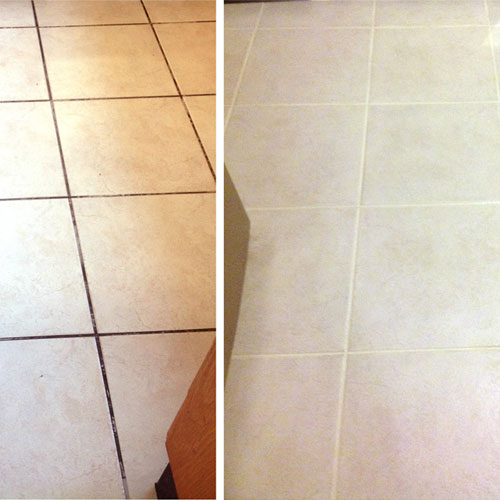 electrodry-tile-and-grout-cleaning-before-and-after1