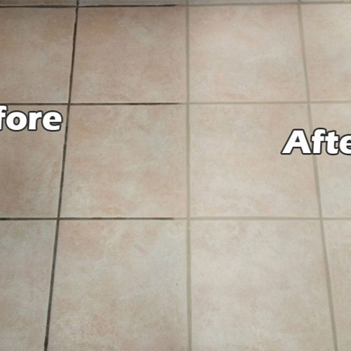 grout-cleaning-and-sealing-can-make-a-big-difference