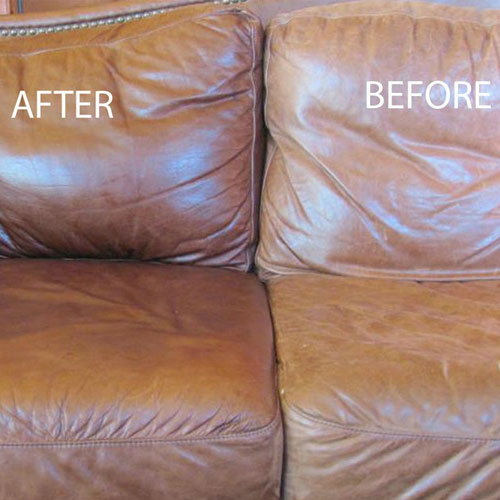 brown-couch-before-after