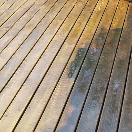 burrini-deck-wash-service-clean-nj_bpp_68153_2