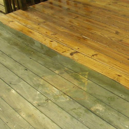 deck-half-cleaned_full