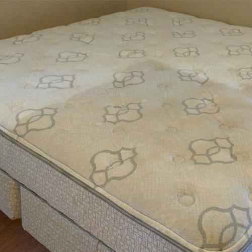 dirty-mattress