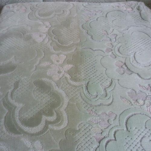 mattress_cleaning_efferctively