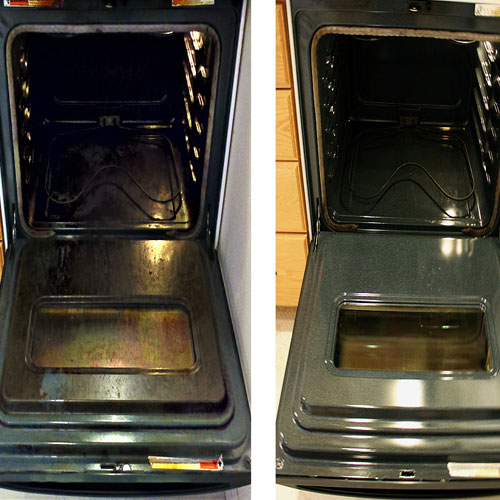 oven-cleaning-cropped1